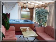 Luxus Urlaub in Bayern